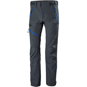 Helly Hansen Odin Huginn Pants Men, slate